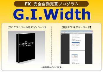 G.I.Width.jpg